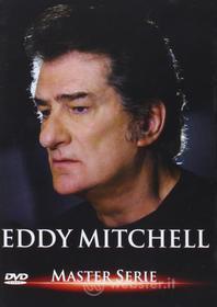 Eddy Mitchell - Master Serie