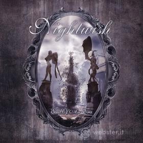Nightwish - End Of An Era (3 Lp+Blu-Ray+2 Cd) (Blu-ray)