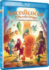 Nocedicocco - Il Piccolo Drago (Blu-ray)
