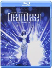 Sarah Brightman - Dreamchaser: In Concert (Blu-ray)