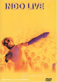 Indochine - Indo Live 1997