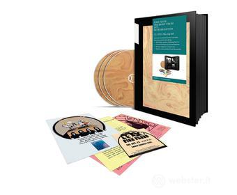 Pink Floyd - 1971 Reverber/Ation (Cd+Dvd+Blu-Ray) (3 Blu-ray)