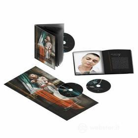 Sinead O'Connor - How About I Be Me(and You Be You)? (Dvd+2 Cd) (3 Dvd)
