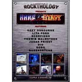 Rockthology. Vol. 2