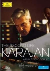 Karajan. The Second Life