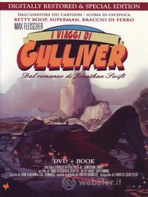 I Viaggi Di Gulliver (1939)