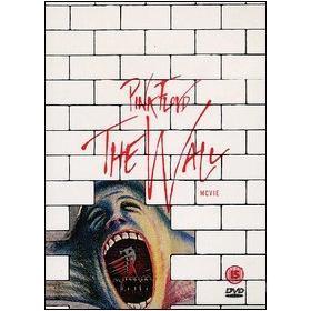Pink Floyd. The Wall (Edizione Speciale con Confezione Speciale)