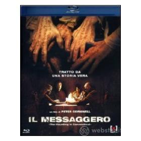 Il messaggero (Blu-ray)