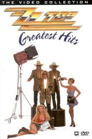 ZZ Top. Greatest Hits