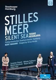 Stilles Meer - Silent Sea