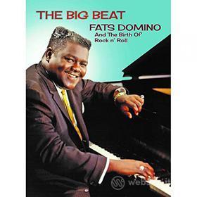 Fats Domino - The Big Beat