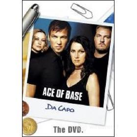 Ace Of Base. Da Capo