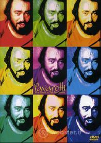 Luciano Pavarotti: Best Is Yet To Come
