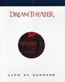 Dream Theater - Live At Budokan (Blu-ray)