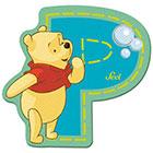 Sevi Winnie the Pooh