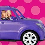 Barbie Casa e accessori