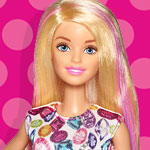 Barbie Fashion and Beauty