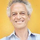 Federico Rampini