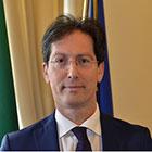 Roberto Garofoli