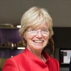 Susan Standring