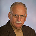 Richard C. Jaeger