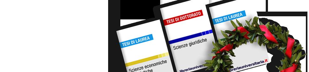 Test ammissione universit 2014 pubblica la tua tesi online for Test scienze politiche