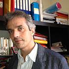 Ivan De Marco