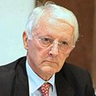 Mario Bertolissi