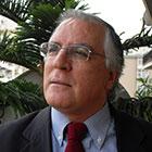 G Mario Giacomarra