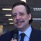 Fabio Martelli