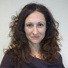 Sabrina Cassar