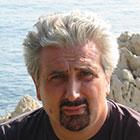 Ferdinando Sabatino