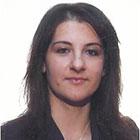Mariangela Pugliese