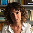 Elisabetta Tonello