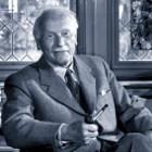 Gustav Carl Jung