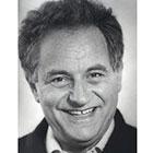 Benjamin Z. Kedar