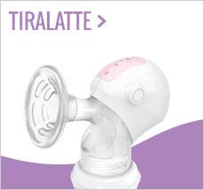 Tiralatte
