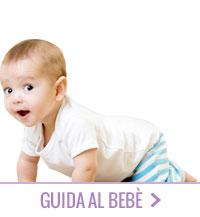Guida per neogenitori