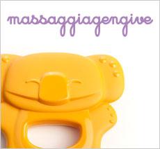 Massaggiagengive