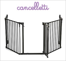 Cancelletti