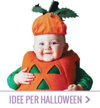Guida Halloween