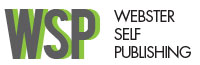 Webster Self Publishing