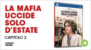 La mafia uccide solo d'estate. Stagione 2
