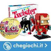CheGiochi
