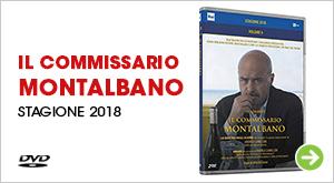 Il Commissario Montalbano stagione 2018