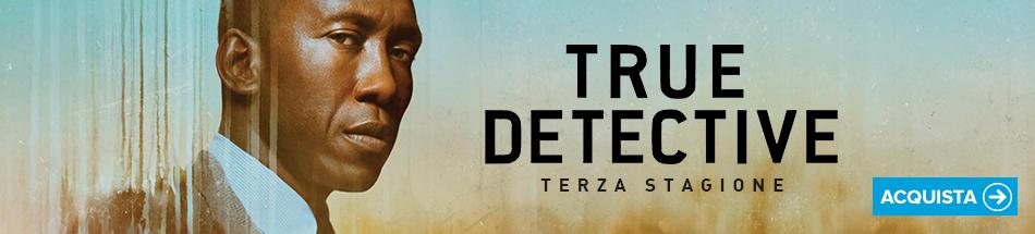 True Detective Stagione 3