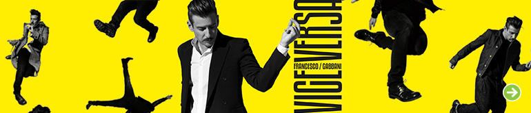 Francesco Gabbani, Viceversa