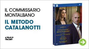 Il Commissario Montalbano, Il metodo Catalanotti